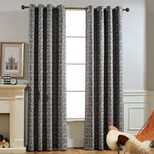 Black Ivory Curtains 100 Ivory Curtains Curtain Colors Qwik Picz Photo Booth