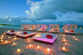 cheap honeymoon cheap all inclusive honeymoon packages islands