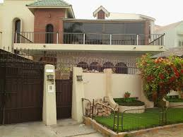Banglow by Sq Yards House For Sale Gulshan E Iqbal Karachi