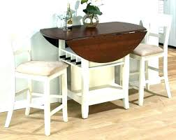 small dining table set small dining tables for two travelandwork info