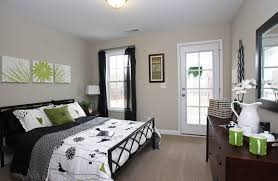 Home Plans With Guest House Fancy Guest Bedroom Decor 51 Home Plan With Guest Bedroom Decor