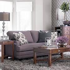 Hgtv Home Design Studio At Bassett Cu 2 Custom Upholstery Custom Made Furniture