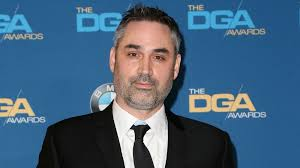 ex machina director ex machina s alex garland inks overall deal with fx productions