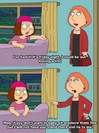 Family Guy Birthday Meme - funny family guy 26