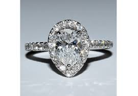 5 carat engagement ring your best engagement ring engagement rings with 5 diamonds