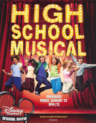 high school high dvd high school musical dvd release date
