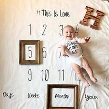 baby boy photo props newborn boy photo props ebay