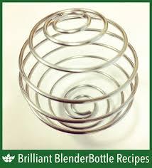 blender bottle black friday brilliant blender bottle recipes u0026 uses go beyond protein shakes