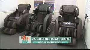 black friday massage chair daiwa massage chairs with u s jaclean khon2