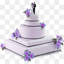 wedding cake model cake model png images vectors and psd files free on