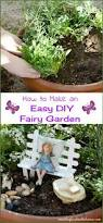 127 best miniature gardens images on pinterest fairies garden