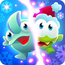 cut the rope 2 apk cut the rope 2 1 6 0 apk mod money android bebemode