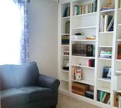 Bookshelves Library Library Wall Bookcase Picture Of Wall Of Bookshelves With A