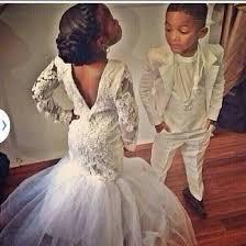 dress white dress white wedding dress wedding clothes wedding