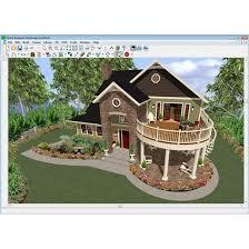 home design essentials home designer essentials review pros cons and verdict