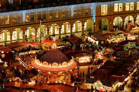 markets black forest germany coach trips