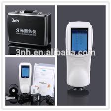 portable paint spectrophotometer portable paint spectrophotometer