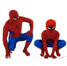 Spiderman Toddler Halloween Costume Discount Spiderman Dress Men 2017 Spiderman Dress Men Sale