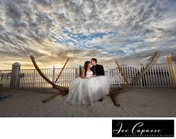 wedding photographer florida destination wedding photographer naples photographer