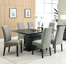 Best Fabric For Dining Room Chairs Cloth Dining Room Chairs Best Fabrics For Dining Room Chairs