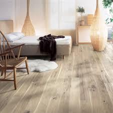 Kahrs Laminate Flooring Kahrs Oak Garmisch Engineered Wood Flooring Hamiltons