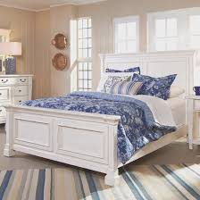 home design mattress gallery bedroom fresh bedroom furniture memphis tn nice home design cool
