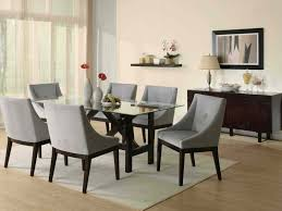 dining room casual dining table luxury dining room table sets on