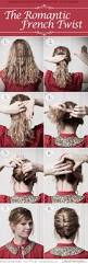 22 gorgeous hairstyle ideas and tutorials for new year u0027s eve