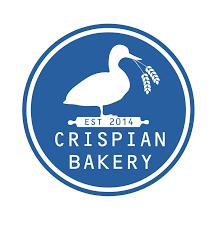 thanksgiving 2017 crispian bakery