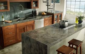 kitchen table alternatives solid surface kitchen countertops alternatives white kitchens with