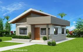 find house plans ready made house floor plans to find your home today