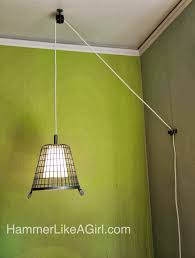 Ikea Pendant Lights Mod Ify The Basisk Pendant Light Ikea Hackers