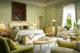 dromoland castle 5 star irish castle hotel