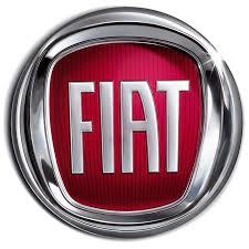 volvo logo transparent chrysler dodge jeep subaru fiat ford alfa romeo volvo ram