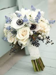 something blue ideas 15 new something blue wedding ideas