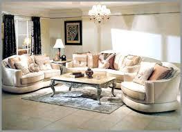luxury living room furniture luxurious living room sets luxurious living room furniture medium