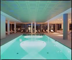 design wellnesshotel wellness and spa holidays at the hotel madlein in ischgl