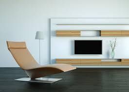 modern minimalist tv wall idea 2014 jpg imagem jpeg 1121 x 803