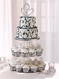19 best wedding cakes images on pinterest publix wedding cake