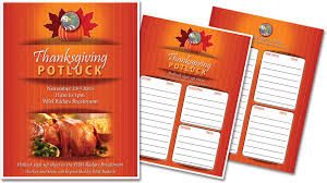 thanksgiving food sign up sheet page 4 bootsforcheaper com