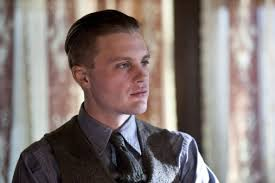 empire hairstyles jimmy darmody haircut in slicked back undercut hairstyle