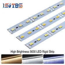 led light strips for kitchen cabinets suppliers best led light
