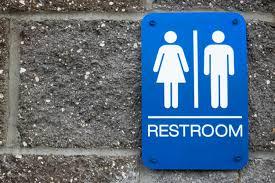 What Women Want Bathroom Scene Gop Wants Men To Use Women U0027s Bathrooms
