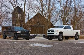 homemade truck cab meet the mother of all mega cabs platform not included diesel