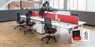 Esszimmerst Le Nl Hochwertige Büromöbel U0026 Ergonomische Bürostühle Sedus