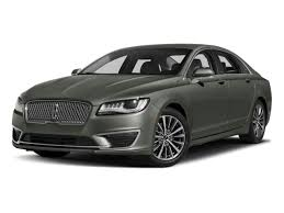 ls r us near me galpin lincoln dealership in van nuys sales lease service
