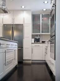 kitchen cabinet glass door ideas top 70 best kitchen cabinet ideas unique cabinetry designs
