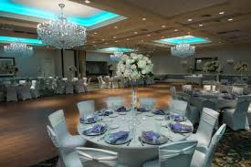 reception halls in nj reception halls and wedding venues in new jersey receptionhalls