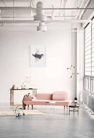 minimal interior design inspiration 43 interior design