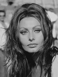 italian domme in hair curlers another cool link is lgmsport com sophia loren according vitality